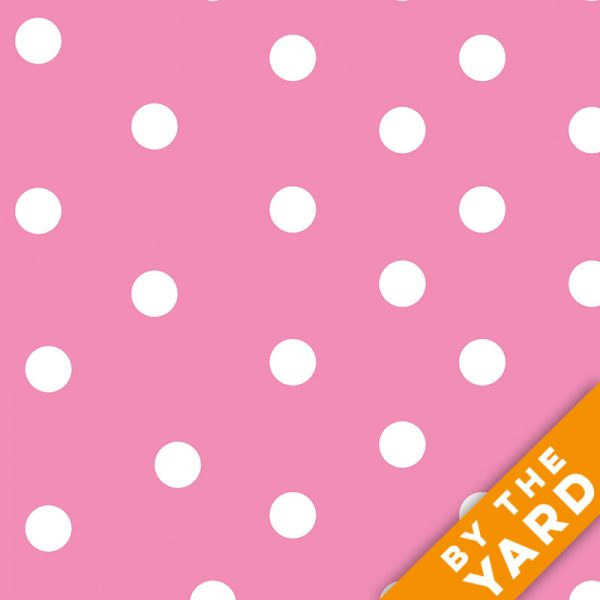 Fabri-Quilt - Baby Talk - 100-2592 - Fabric by the Yard