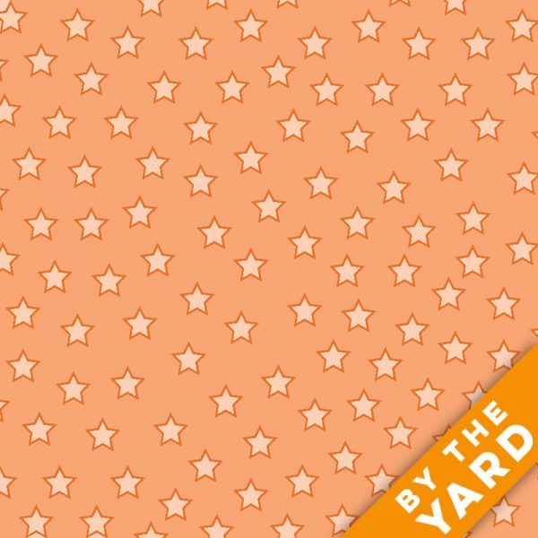 Fabri-Quilt - Baby Talk - 100-2625 - Fabric by the Yard