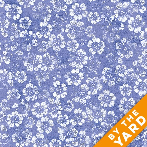 Paintbrush Studio - Lagoon - 120-7433 - Fabric by the Yard