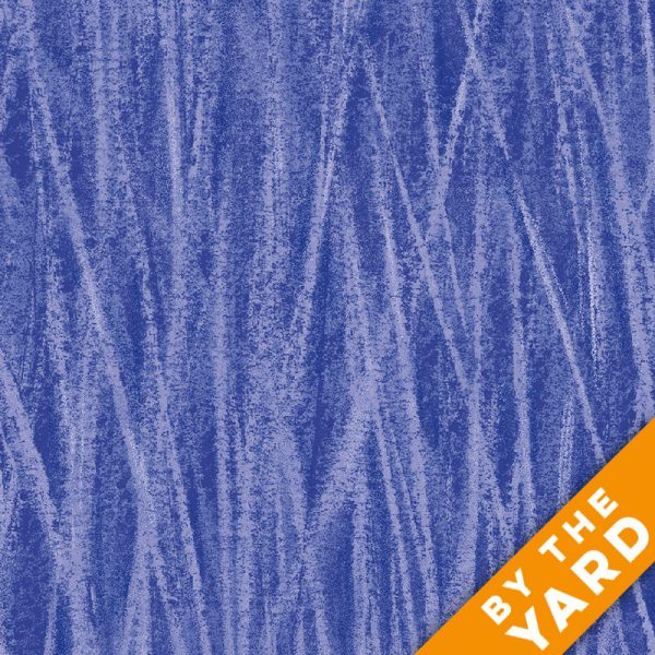 Paintbrush Studio - Lagoon - 120-7441 - Fabric by the Yard