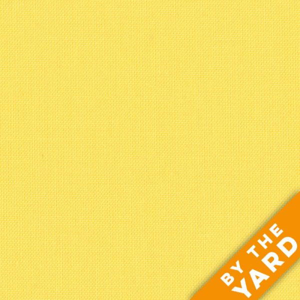 Paintbrush Studio - Painter's Palette - Bright Yellow - 121-005