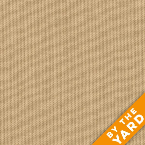 Paintbrush Studio - Painter's Palette - Tan - 121-006