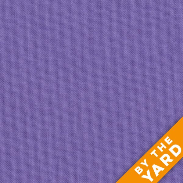 Paintbrush Studio - Painter's Palette - Purple - 121-027