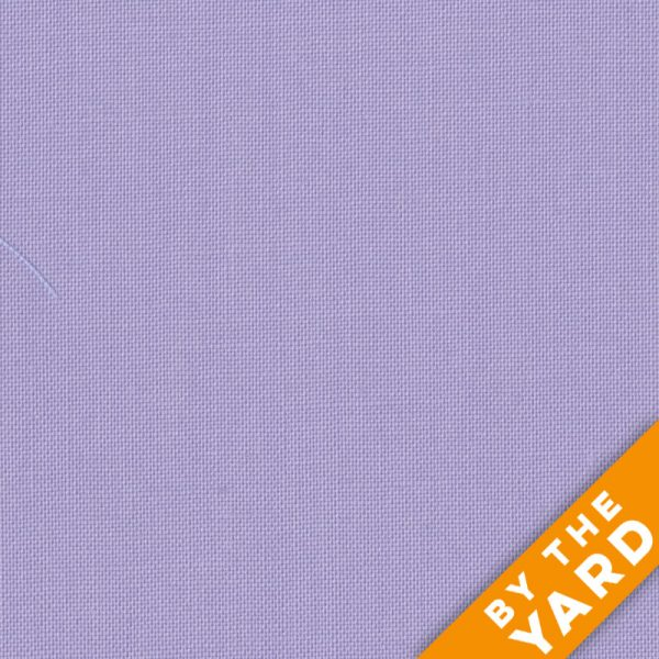 Paintbrush Studio - Painter's Palette - Lavender - 121-029