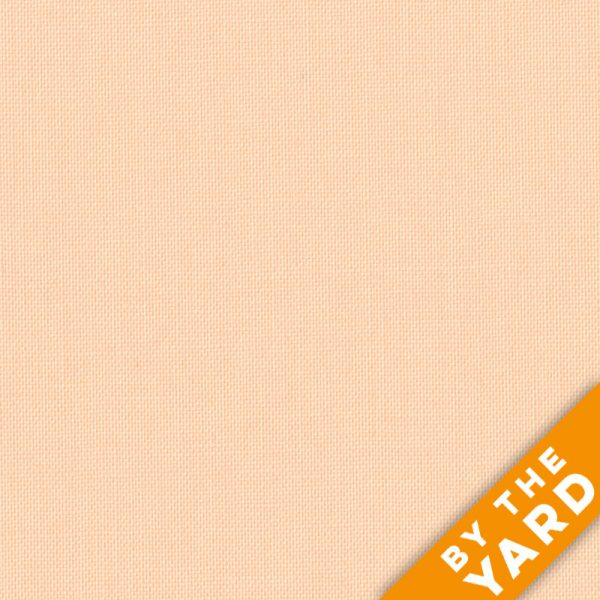 Paintbrush Studio - Painter's Palette - Peach - 121-044