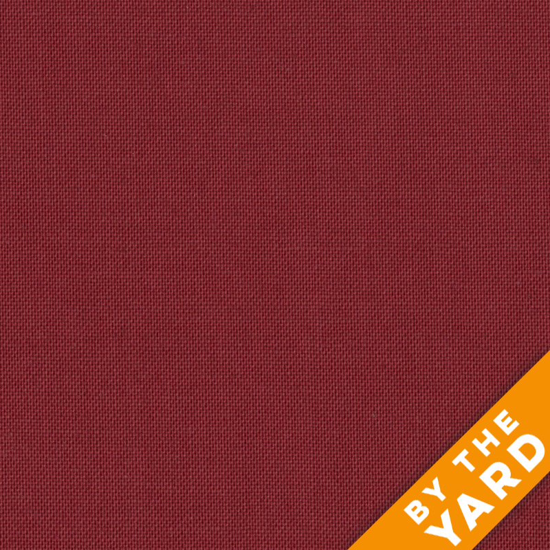 Paintbrush Studio - Painter's Palette - Claret - 121-051