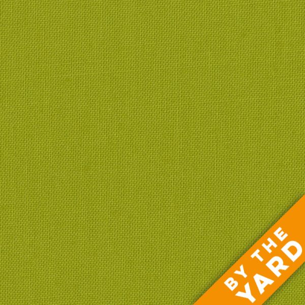 Paintbrush Studio - Painter's Palette - Wasabi - 121-061