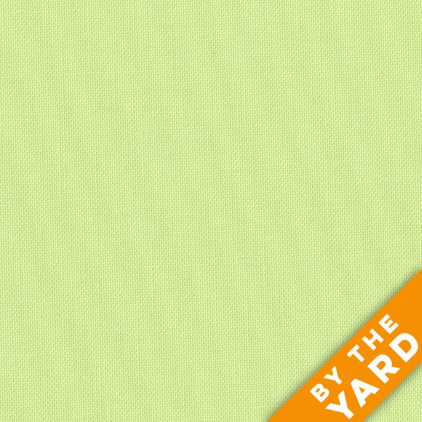 Paintbrush Studio - Painter's Palette - Honeydew - 121-072
