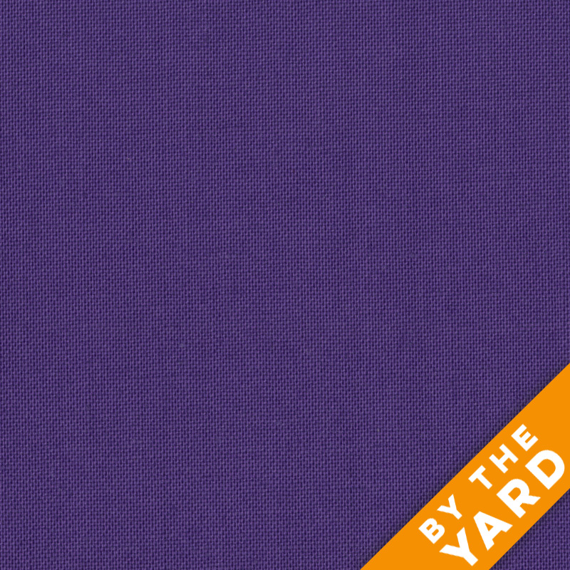 Paintbrush Studio - Painter's Palette - Amethyst - 121-080