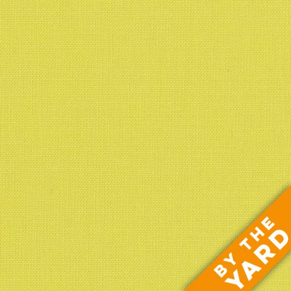 Paintbrush Studio - Painter's Palette - Lemon Ice - 121-087