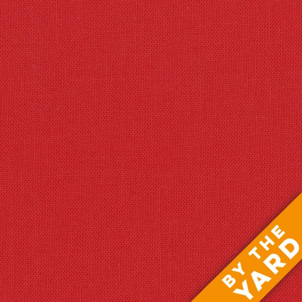 Paintbrush Studio - Painter's Palette - Real Red - 121-092