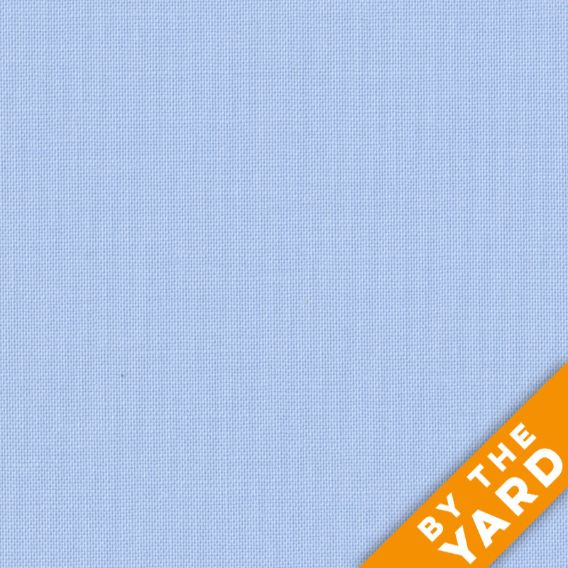 Paintbrush Studio - Painter's Palette - Cracked Ice - 121-103