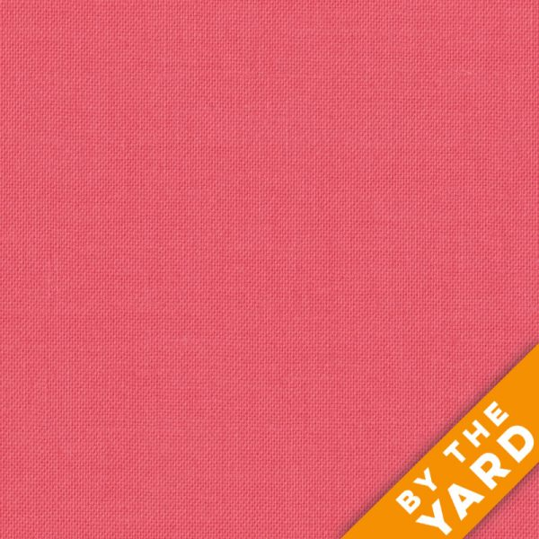 Paintbrush Studio - Painter's Palette - Blush - 121-119