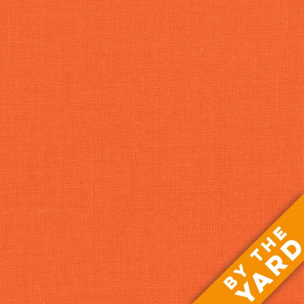 Paintbrush Studio - Painter's Palette - Carrot - 121-124