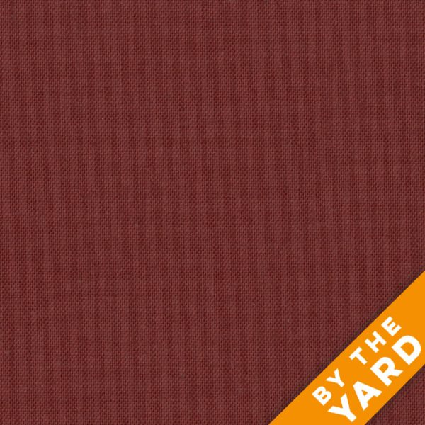 Paintbrush Studio - Painter's Palette - Maroon - 121-128