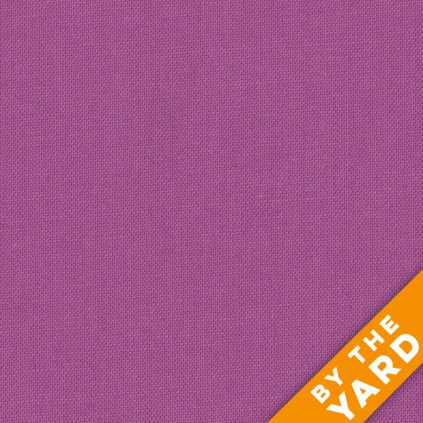 Paintbrush Studio - Painter's Palette - Violet - 121-149