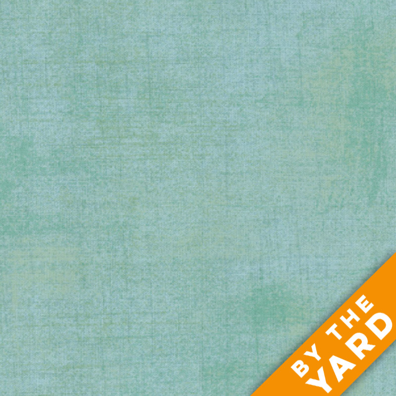 Grunge Basics - Blue by Moda Fabrics - 30150-060 - Fabric by the Yard