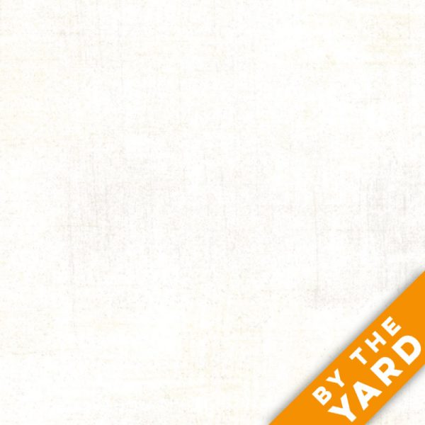 Grunge Basics - Vanilla by Moda Fabrics - 30150-091 - Fabric by the Yard