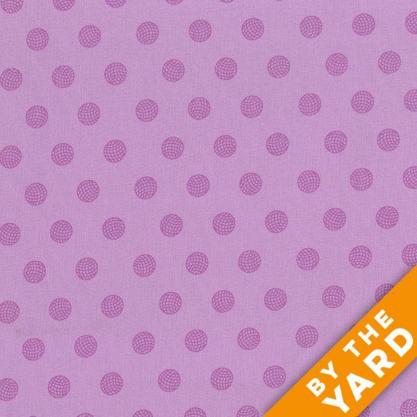 Sun Print by Alison Glass - 8138-P - Fabric By the Yard