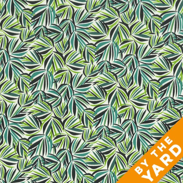 Andover - Rio by Jane Dixon - 8214-X - Fabric By the Yard
