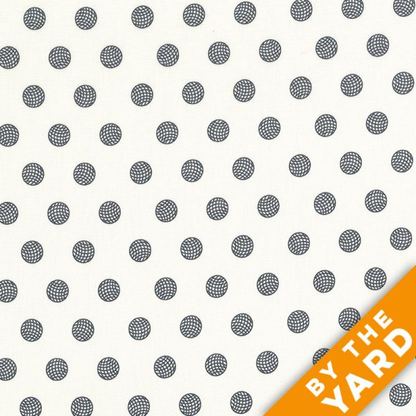 Sun Print by Alison Glass - 8138-L - Fabric By the Yard