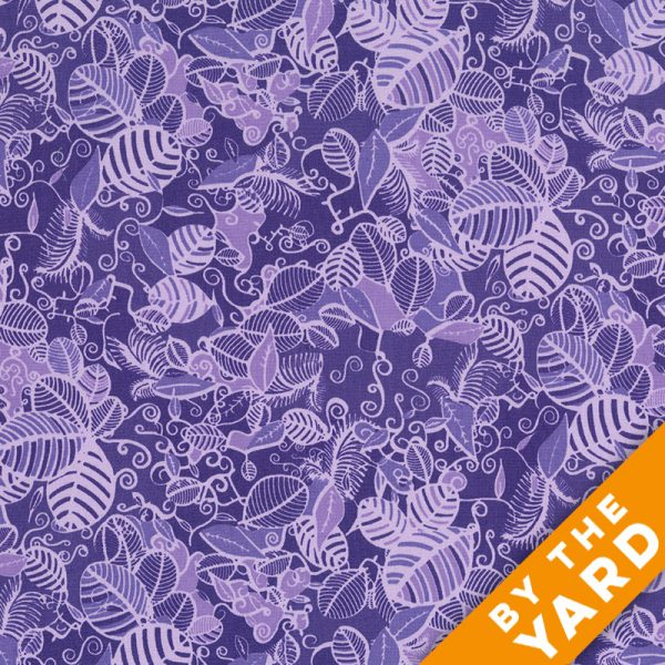 Fabri-Quilt - Accent on Color - 112-30962 - Fabric by the Yard