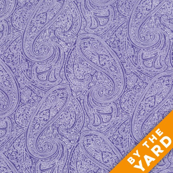 Fabri-Quilt - Accent on Color - 112-30982 - Fabric by the Yard