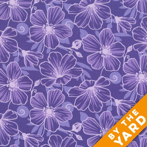 Fabri-Quilt - Accent on Color - 112-30992 - Fabric by the Yard