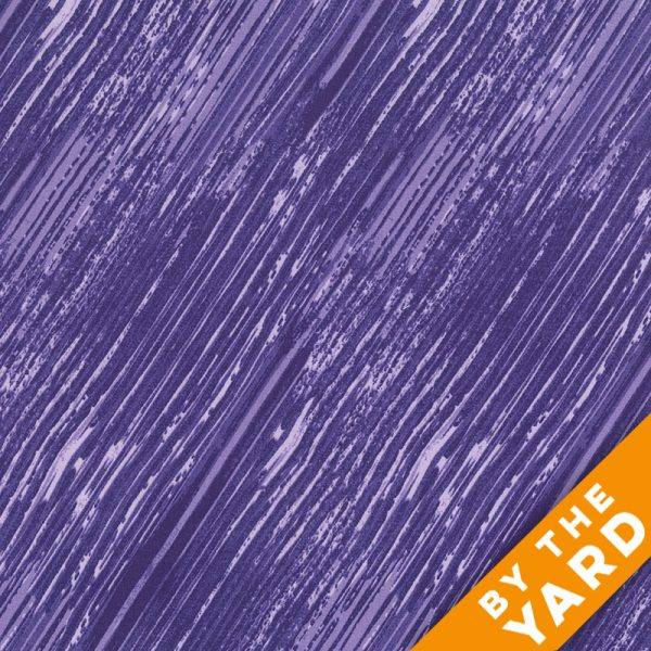 Fabri-Quilt - Accent on Color - 112-31012 - Fabric by the Yard