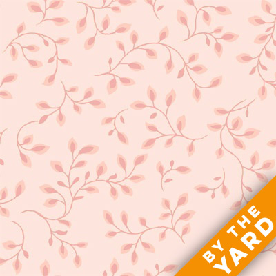 "Henry Glass 108"" Folio Quilt Backs 7882-02 - Pink"