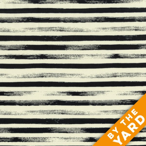 RJR - Cotton and Steel - 1924-01 - Fabric By the Yard