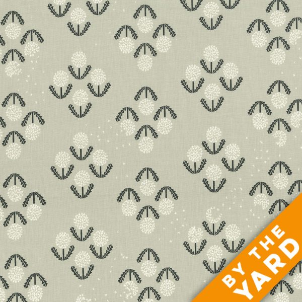 RJR - Cotton and Steel - 5028-1 - Fabric By the Yard
