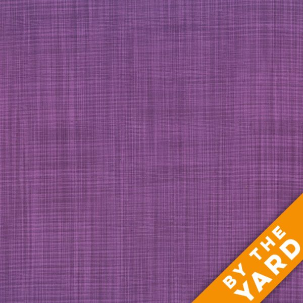 Brushstrokes by Studio E - 3051 - By the Yard