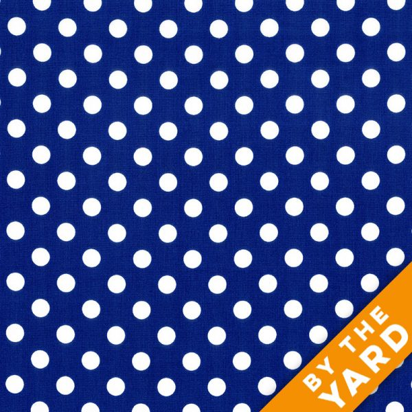 Windham - Basic Brights - 29395-2 - Fabric by the Yard