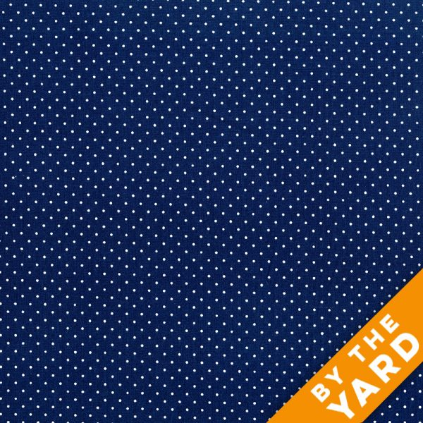 Windham - Basic Brights - 29400-2 - Fabric by the Yard
