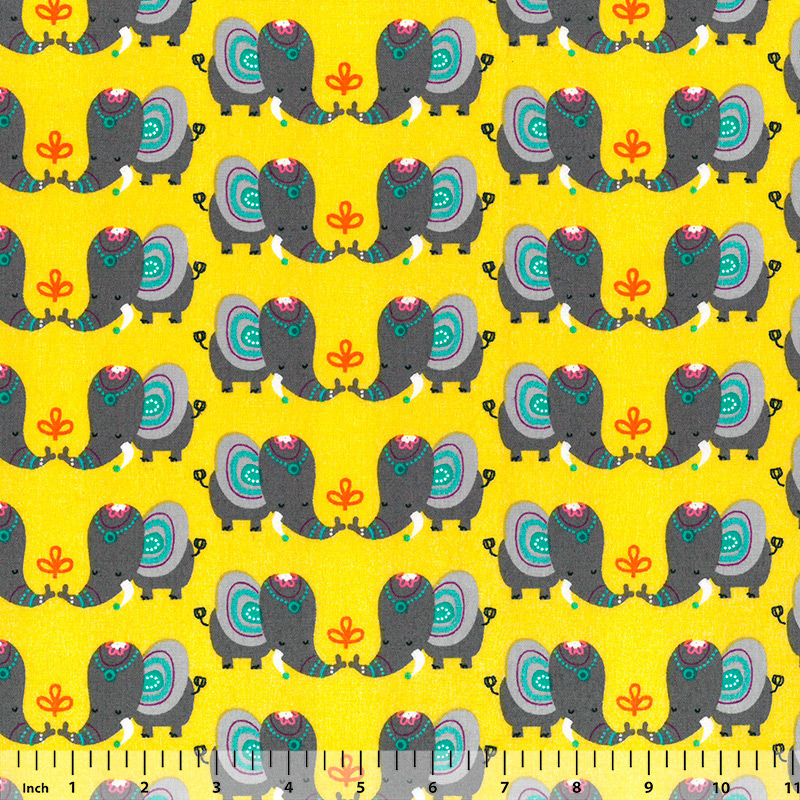 Windham - Rumble - 40756-1 - Fabric by the Yard