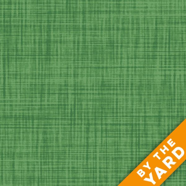 "P&B Textiles 108"" Color Weave Quilt Backs - 203LG - Light Green"
