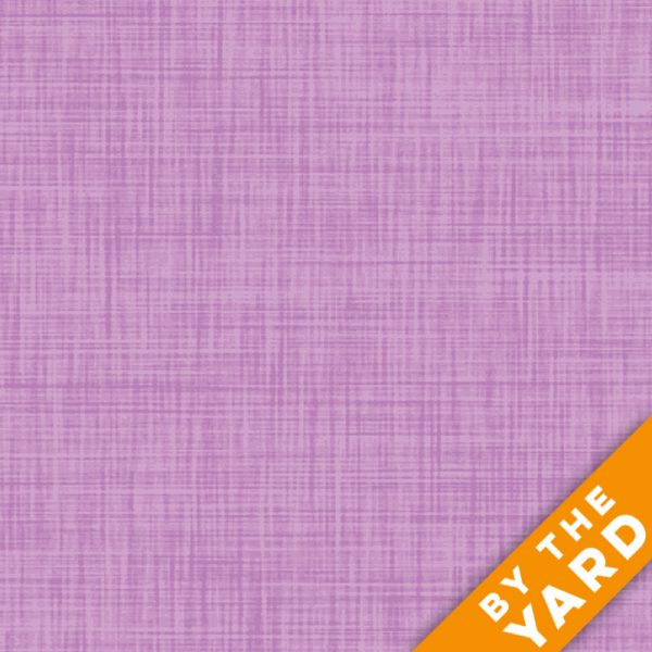 "P&B Textiles 108"" Color Weave Quilt Backs - 203VV - Light Violet"