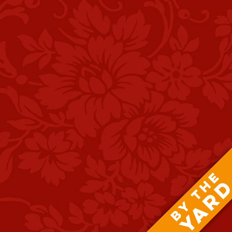Windham - Mary's Blenders - 32033-1 - Fabric by the Yard