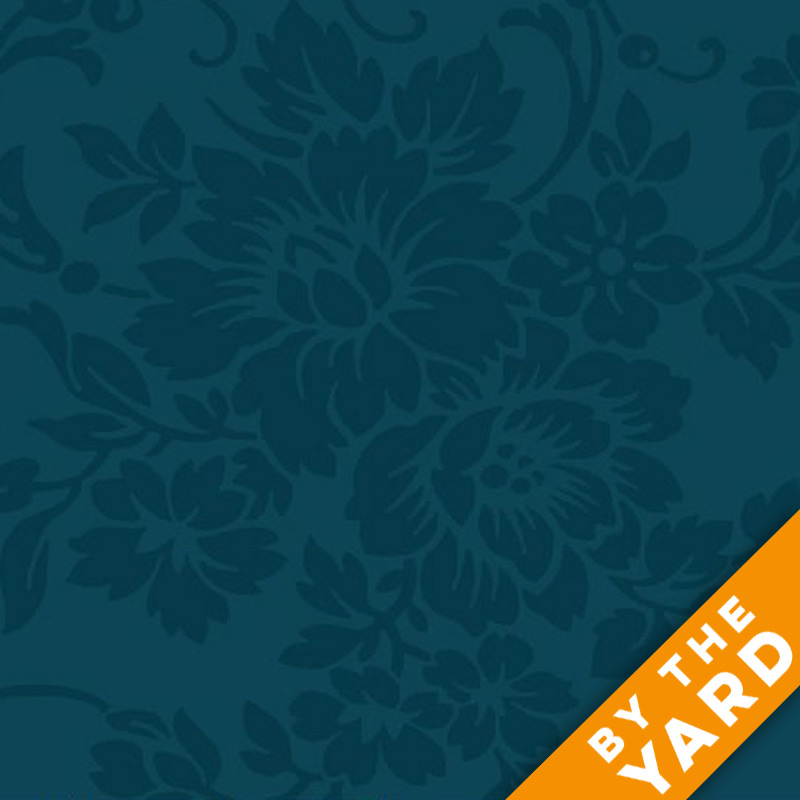 Windham - Mary's Blenders - 32033-10 - Fabric by the Yard
