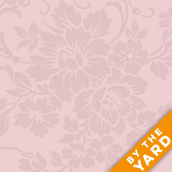Windham - Mary's Blenders - 32033-12 - Fabric by the Yard
