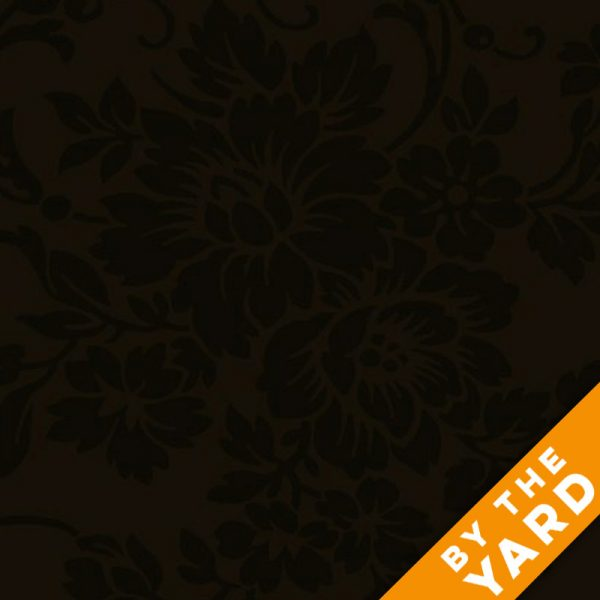 Windham - Mary's Blenders - 32033-15 - Fabric by the Yard