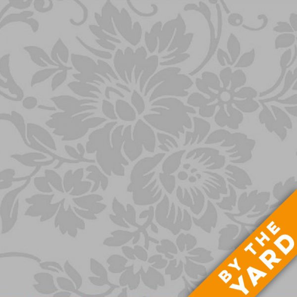 Windham - Mary's Blenders - 32033-16 - Fabric by the Yard