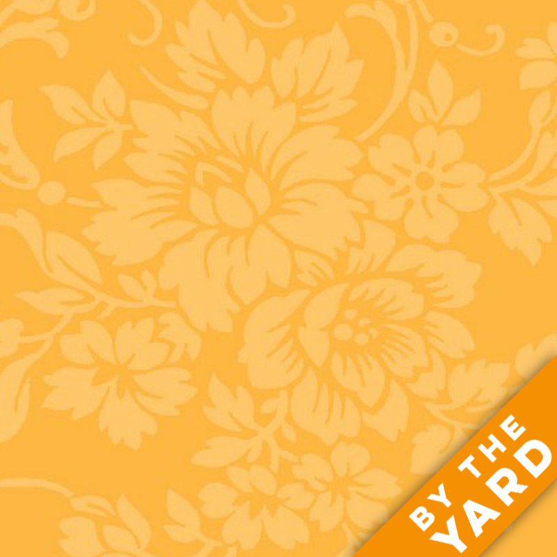 Windham - Mary's Blenders - 32033-4 - Fabric by the Yard