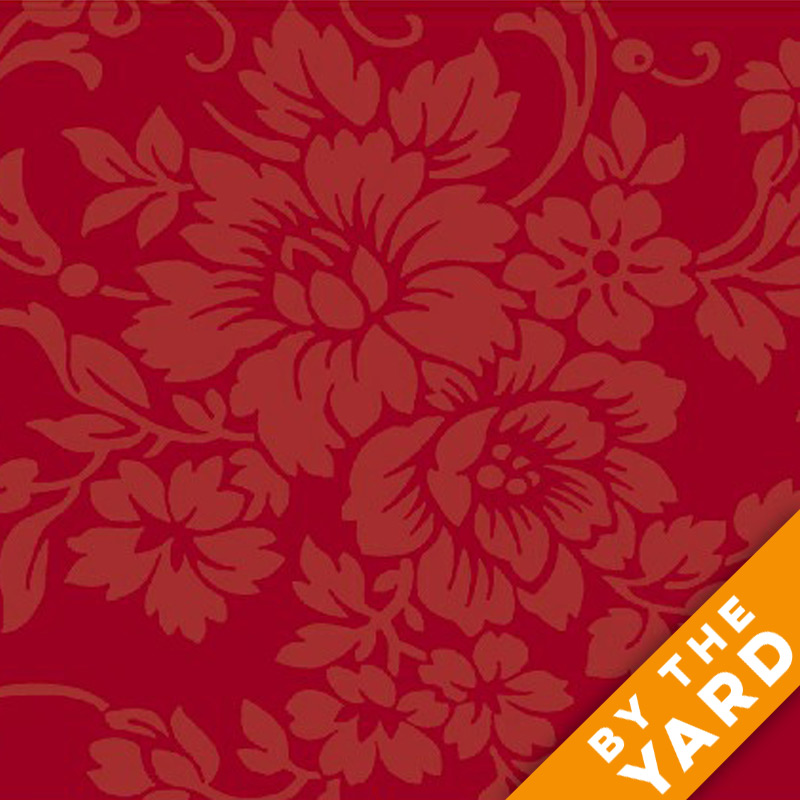 Windham - Mary's Blenders - 32033-6 - Fabric by the Yard
