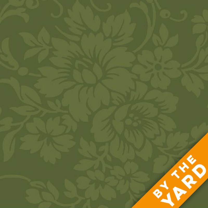 Windham - Mary's Blenders - 32033-7 - Fabric by the Yard