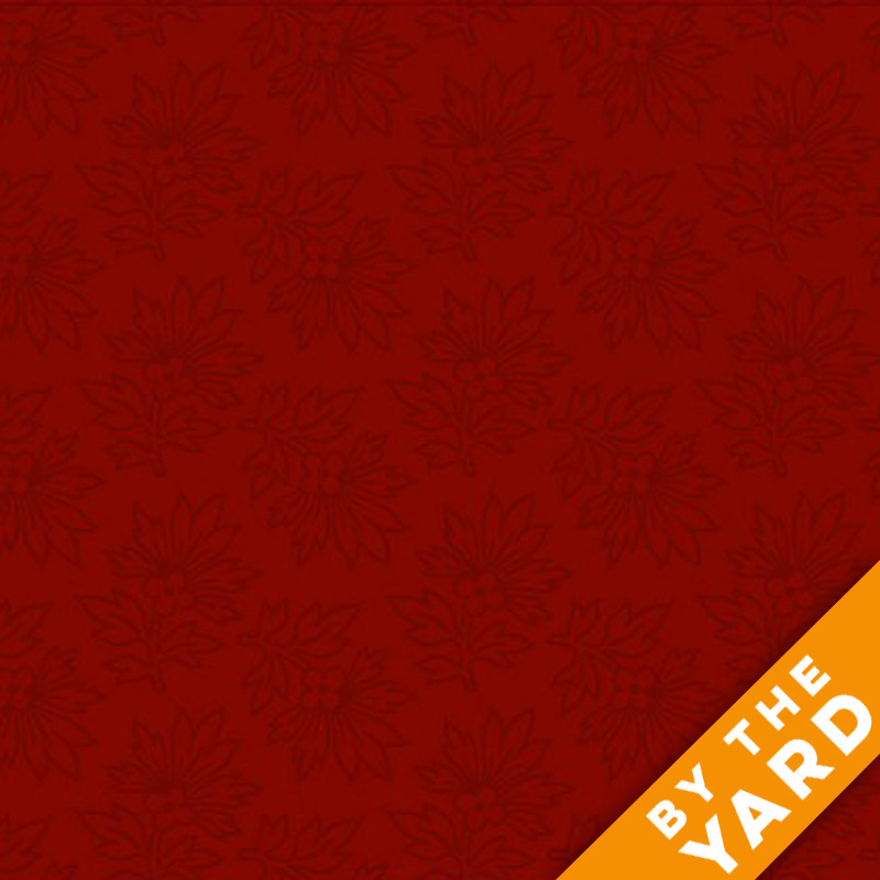 Windham - Mary's Blenders - 32034-1 - Fabric by the Yard