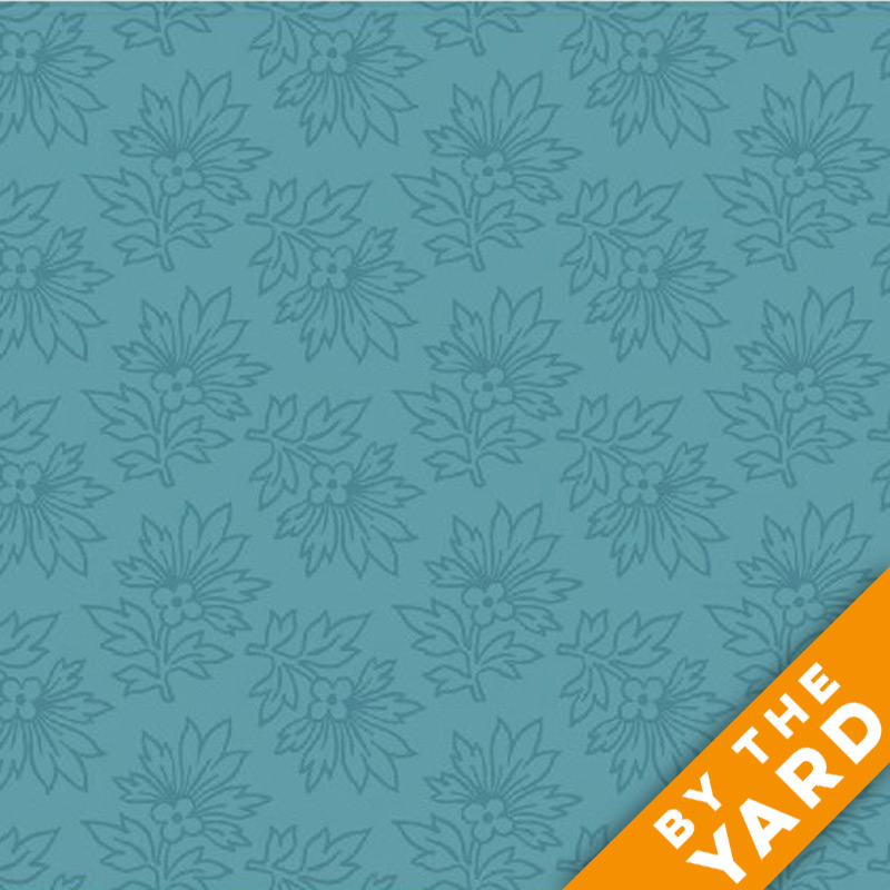 Windham - Mary's Blenders - 32034-10 - Fabric by the Yard