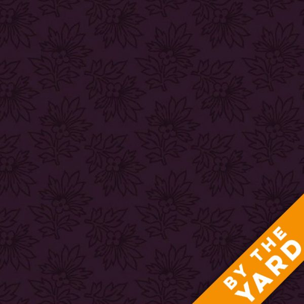 Windham - Mary's Blenders - 32034-12 - Fabric by the Yard