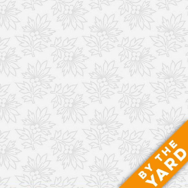 Windham - Mary's Blenders - 32034-18 - Fabric by the Yard